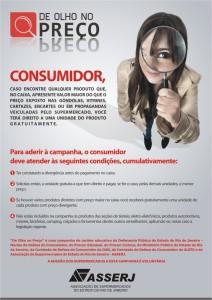 CampanhadeOlhonoPreco_grd