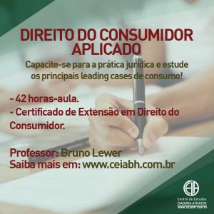 curso_direito_consumidor (4)