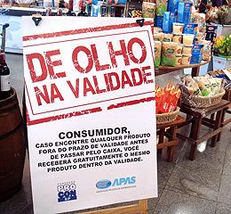 deolhonavalidade_dest