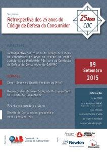 Consumidor_25Anos_Cartaz